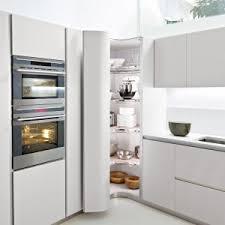 home decor corner kitchen pantry cabinet to maximize corner spots