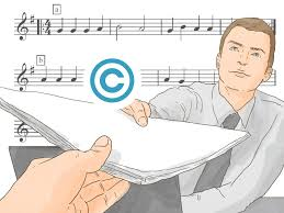 6 Flags Song How To Write A Song As A Gift With Pictures Wikihow