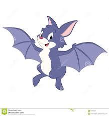 cute cartoon bat free cute cartoon bat
