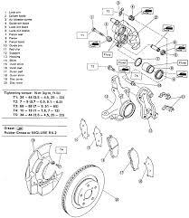t3 return guide repair guides rear disc brakes brake pads autozone com