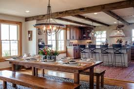 ranch style home interior rustic ranch style home decor home decor 2018
