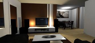 wohnzimmer streichen welche farbe 2 wohndesign 2017 herrlich attraktive dekoration wohnideen