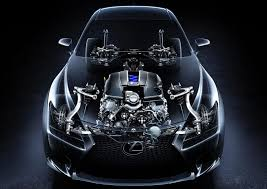 lexus rc wallpaper lexus rc f t the naias 2015 photo 107969 pictures at high resolution