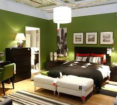 green paint colors for bedrooms shades of green paint color light green bedroom paint colors asian