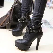 best womens boots australia 64 best womens boots images on boots