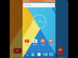 how to fix apk not installed how to fix apk not installed problem 100 working videominecraft ru