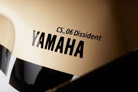 100 yamaha xjr1300 owners manual 2007 yamaha xjr1300 low
