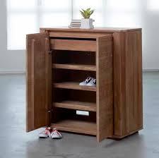 Jenlea Shoe Storage Cabinet Wooden Shoe Storage Storage Cabinet Ideas