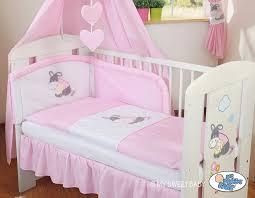 cdiscount chambre bébé cdiscount lit enfant maison design wiblia com