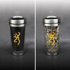 camo coffee travel mug coffee mug ideas