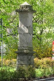 Post Bad Windsheim Rothenblog April 2014
