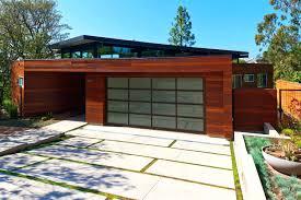 modern prefab sheds modern shed prefab homes modern shed garage