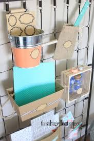 Mattress For Cribs Best 25 Crib Ideas On Baby Crib Ideas