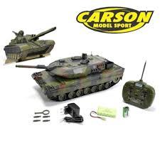 K Hen G Stig Online Carson Rc Fahrzeuge Günstig Online Kaufen Real De