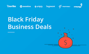 best black friday deals on tools 2015 u0027s best black friday and cyber monday deals for business tools