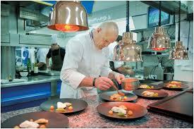 cuisine de philippe etchebest les restaurants aquitains étoilés au guide michelin 2014 2014