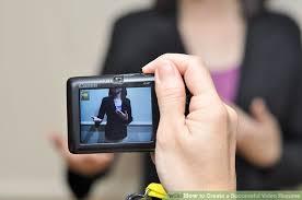 Video Resume Ideas Download Video Resume Haadyaooverbayresort Com