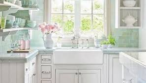 shabby chic kitchen ideas 55 awesome shabby chic decor diy ideas projects 2017