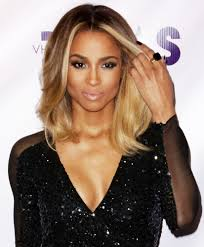 new music ciara u2013 super turnt up heart beat lighter and ciara