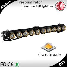 12v led light bar diy 10w cree led light bar 200w 12v led light bar buy 12v led