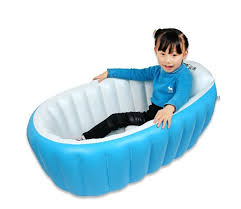 Baby Blow Up Bathtub Pool Camera Picture More Detailed Picture About Baby Inflatable