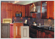 Premier Kitchen Cabinets I4kitchen Bath Outlet Granite Countertops U0026 Kitchen Cabinets Orlando