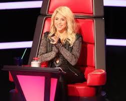 Danielle Bradbery The Voice Blind Audition Full The Voice Recap Season 4 Premiere With Shakira Usher Judith