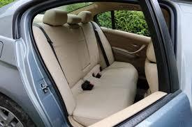 housse si e auto bmw série 3 e90 seat styler fr