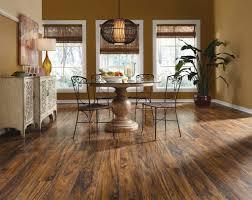 Laminate Flooring Quote Laminate Gilley U0027s Carpet And Flooring