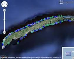 map of roatan honduras 66 best roatan maps images on roatan honduras and