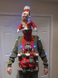 christmas sweater ideas 27 christmas sweater ideas and they re beautifully hideous