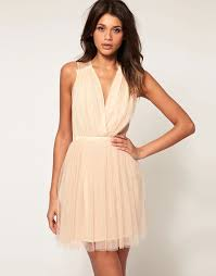 robe invite mariage 15 best ideas about robe invitée mariage 2016 on