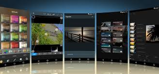photo editing app for android free 5 free photo editing apps for android that kill the competition