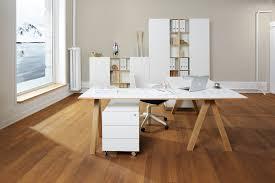 Schreibtisch Online Shop Reinhard Schreibtisch Oslo Weiß Möbel Letz Ihr Online Shop