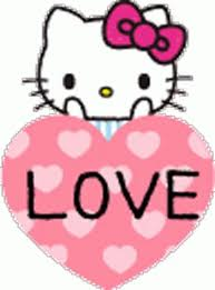 popular kitty gifs u0027s sharing