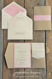 wedding invitation kits mexican wedding invitations tinybuddha wedding invitation cards