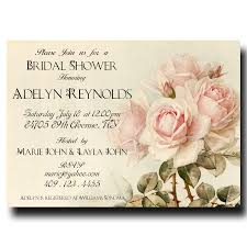 printable wedding invitations by divine charm digital shabby