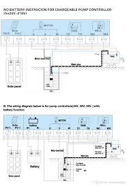 lexus rx330 fuel pump relay location glong pumps motor wiring diagram mercedes c wiring diagram