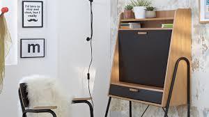 meuble bureau fermé charming bureau ferme pour ordinateur 11 bureau pour ordinateur
