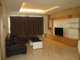 4 Bedroom Apartment by Stunning 4 Bedroom Apartment In Tower B Thang Long Number One Cau