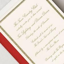 border writing paper pay forward essay curso de direito faculdade christus writing new free printable christmas writing paper stationary pinterest christmas frames png frames