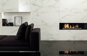 fireplaces tile ideal