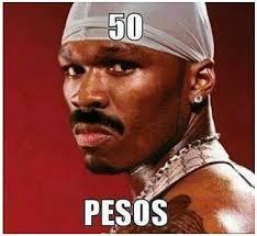 Mexican Memes Tumblr - mexican memes super grove