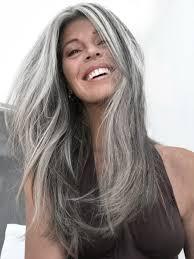 personal style annika von holdt cabell blanc pinterest