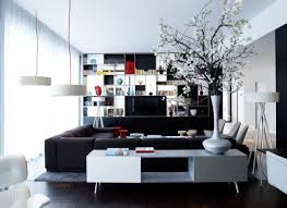 minimalist living room design ideas simple decorating a very