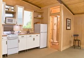 collection small house builders photos home decorationing ideas