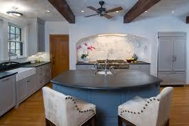 Kitchen Design San Antonio Kitchen Remodeling San Antonio Kitchen Traditional With