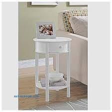 storage benches and nightstands inspirational tall skinny
