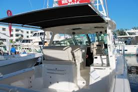 atf automated boat shade sureshade