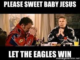 Sweet Baby Jesus Meme - sweet baby jesus meme generator mne vse pohuj